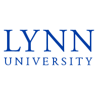 Lynn Knowledge Base